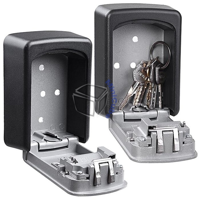 KeyLockBox-07.jpg