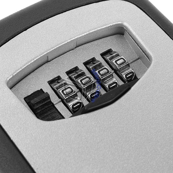 KeyLockBox-09.jpg