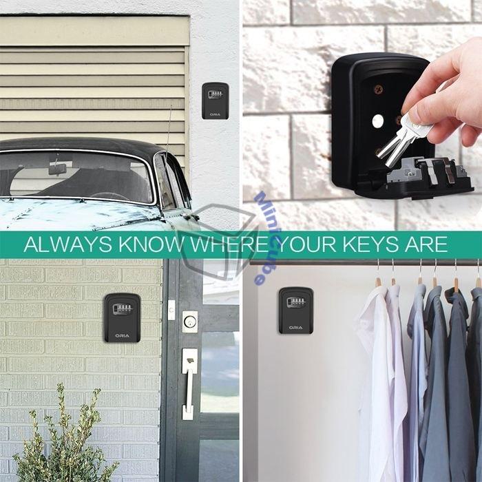 KeyLockBox-18.jpg