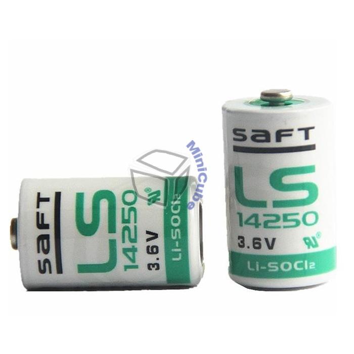 SAFT14250-03.jpg