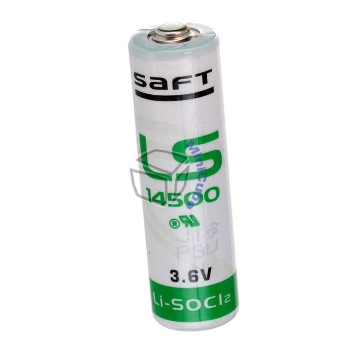 SAFT14500-05.jpg