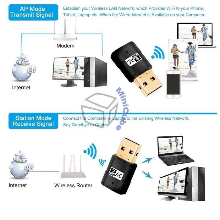 WirelessWifi-06.jpg