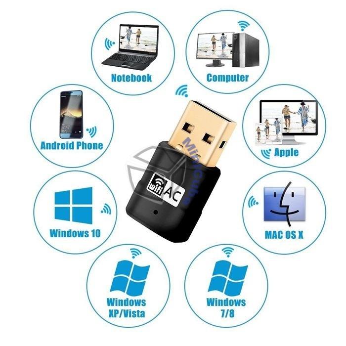 WirelessWifi-07.jpg