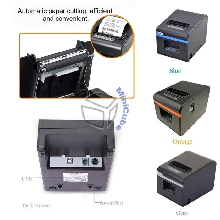 xprinter1600II-07.jpg