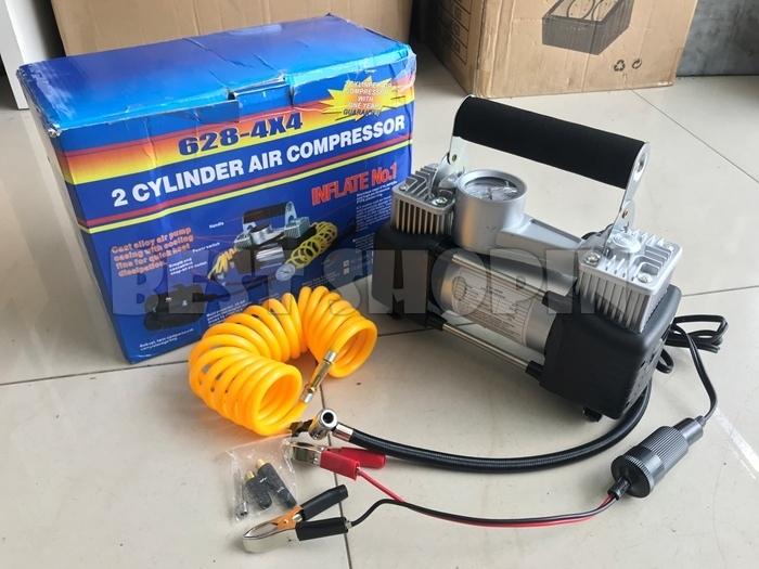 2Cylinder100PSI-07.jpg