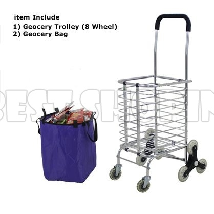 8wheel-trolley-02.jpg