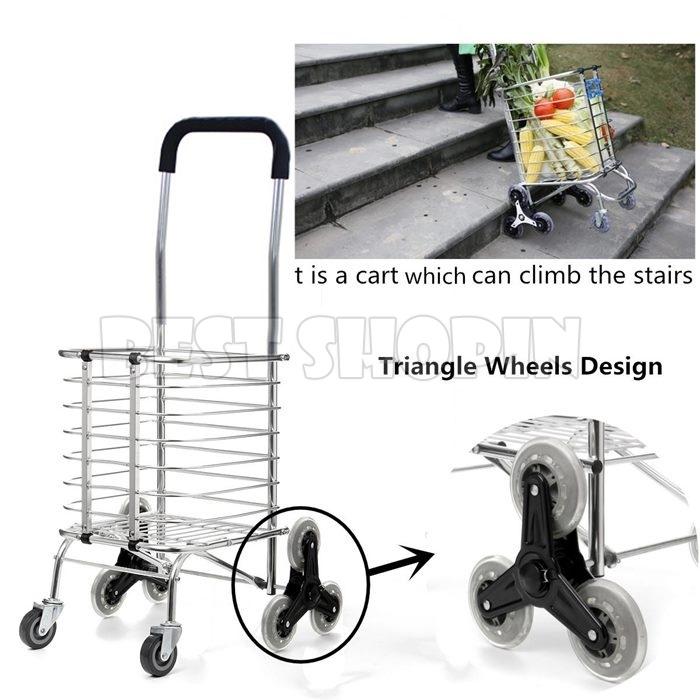 8wheel-trolley-07.jpg