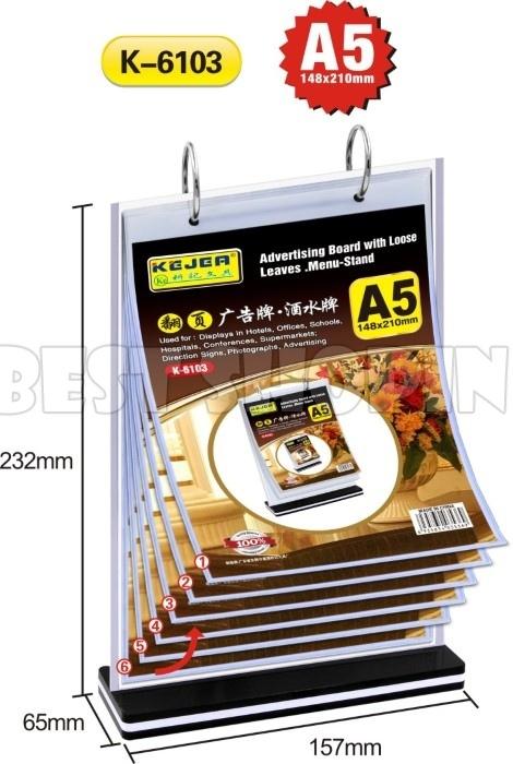 A5advertisingboard-02.jpg