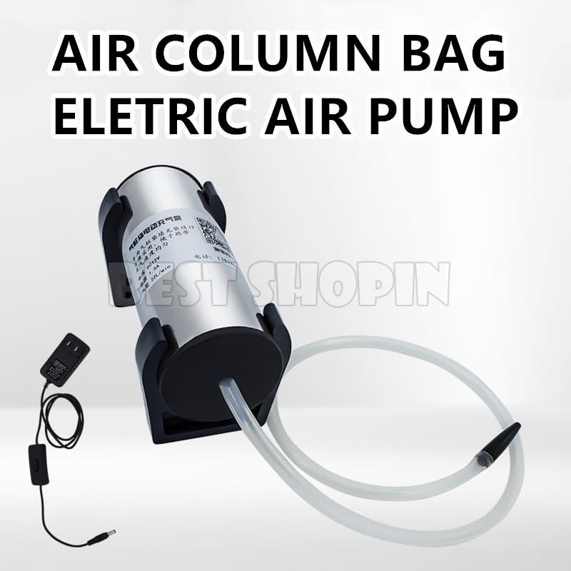 AirPump-06.jpg