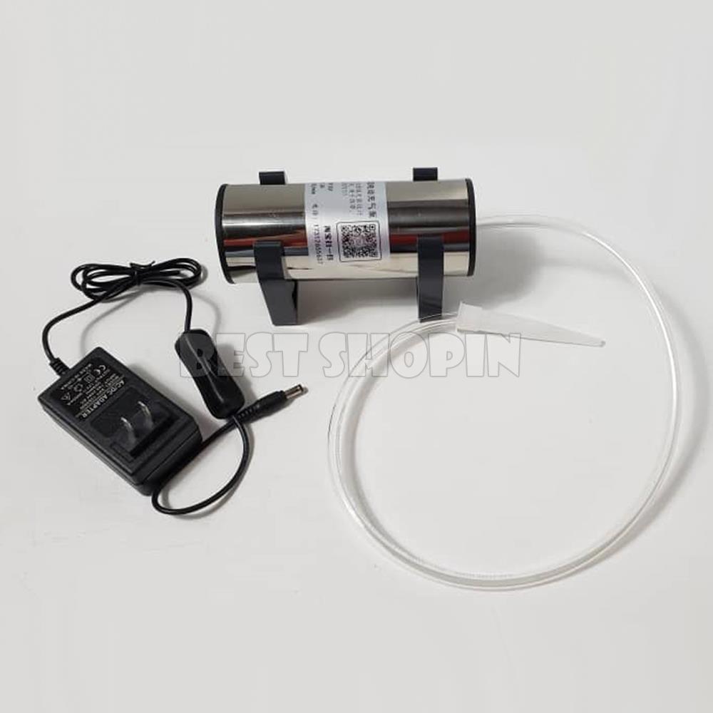 AirPump-08.jpg