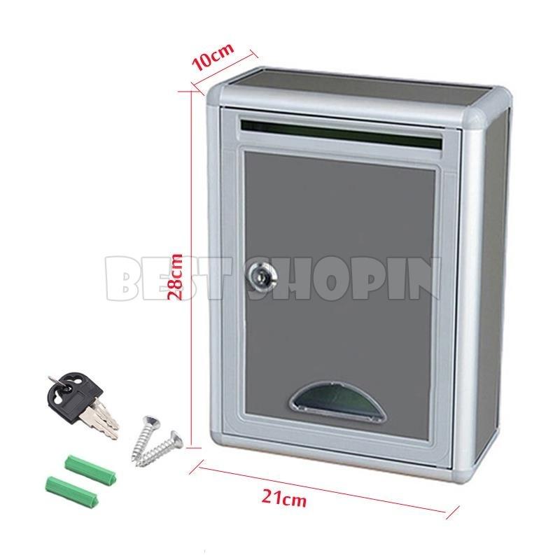 AluminiumLetterBox-02.jpg