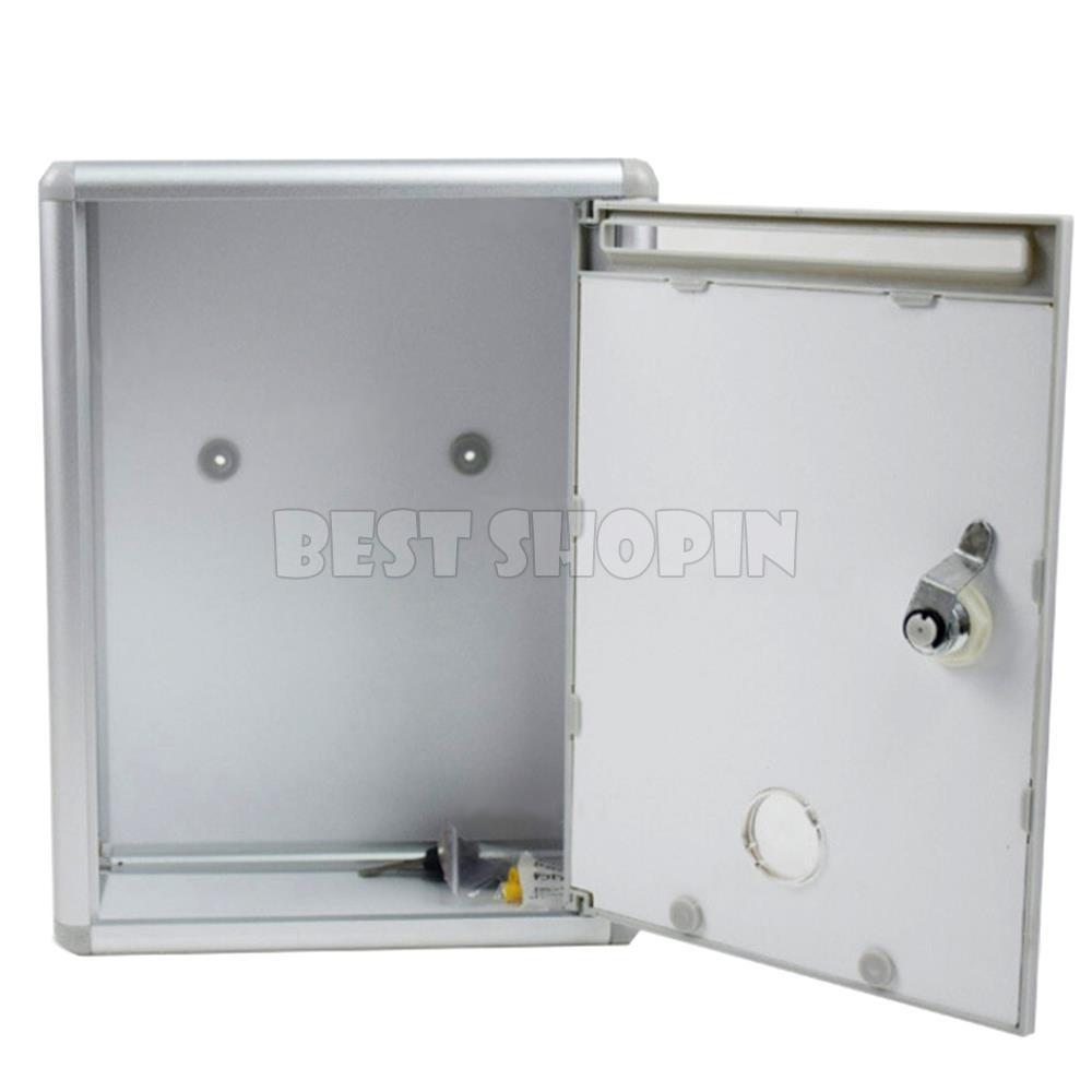 AluminiumLetterBox-04.jpg