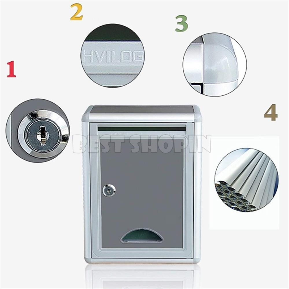AluminiumLetterBox-06.jpg