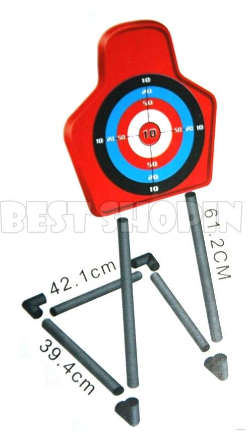 ArcherySet-06.jpg