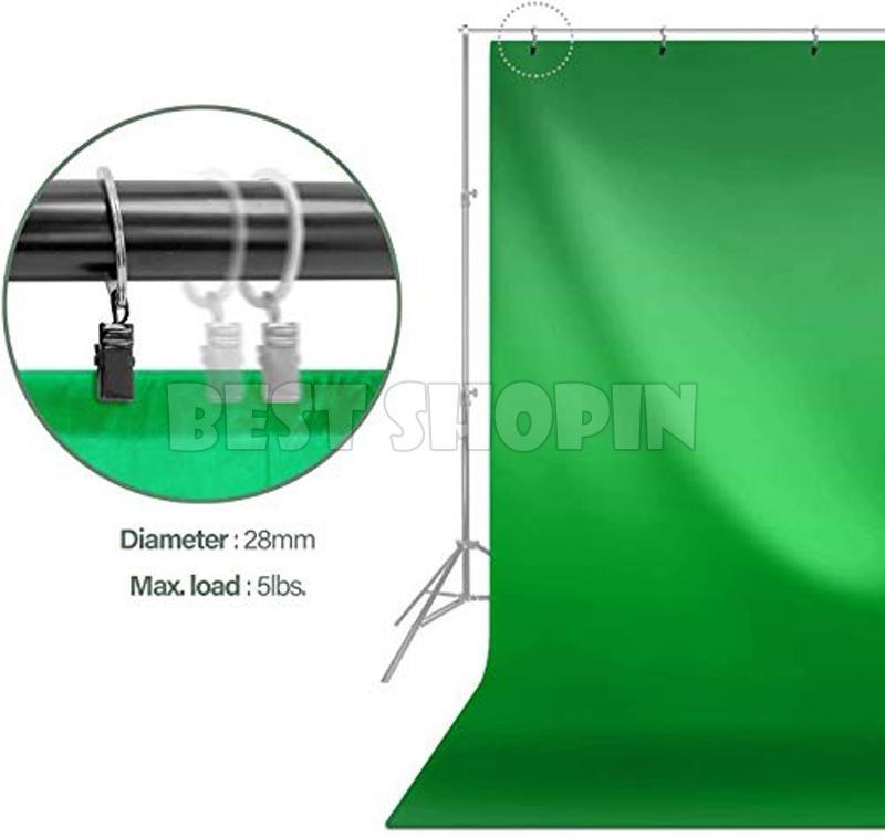 Backdrop3x1-02.jpg