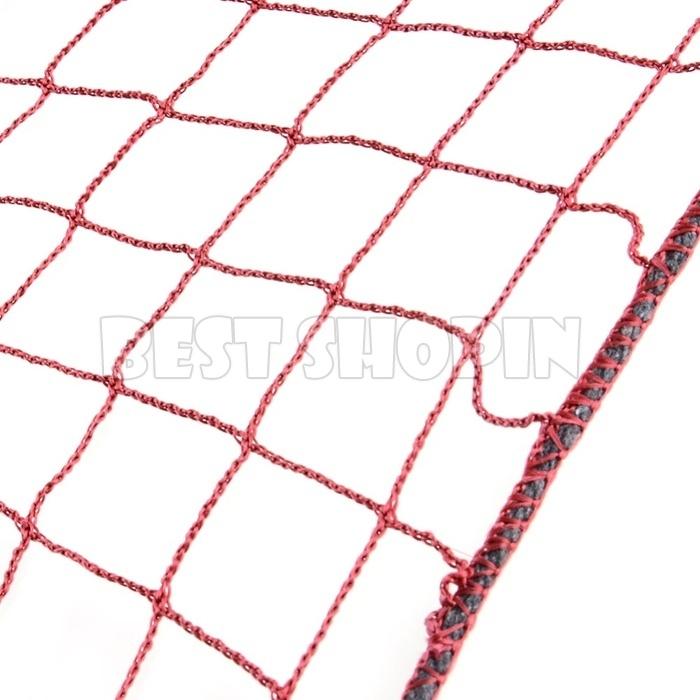 BadmintonNet-07.jpg