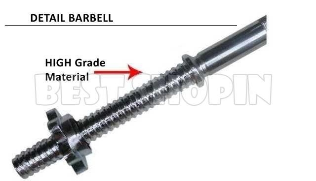 Barbell-05.jpg