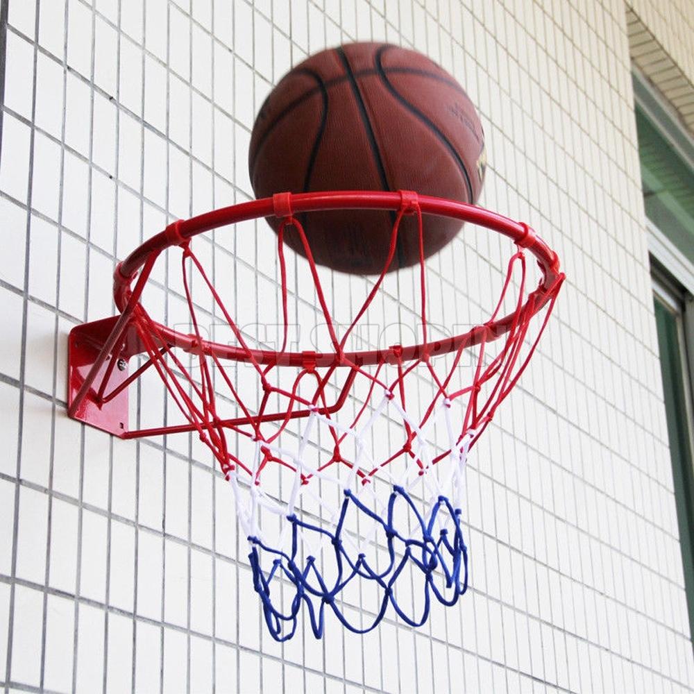 BasketballHoop-03.jpg