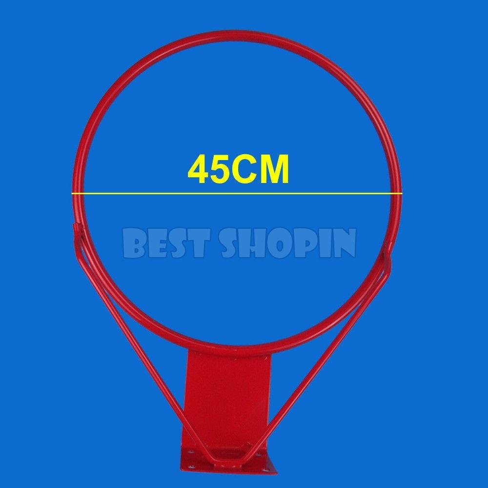 BasketballHoop-07.jpg
