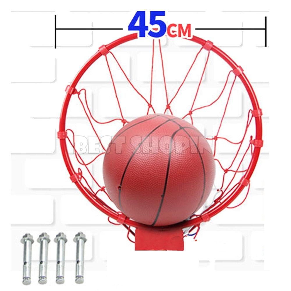 BasketballHoop-11.jpg
