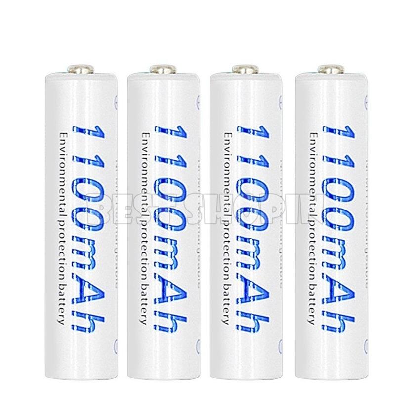 BatteryPalo1100-02.jpg