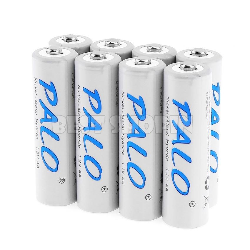 BatteryPalo3000-02.jpg