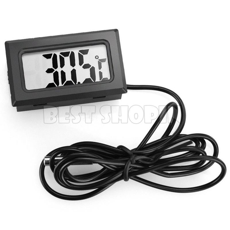 DThermometer-03.jpg