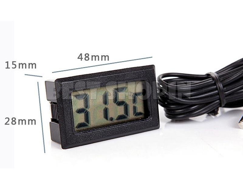 DThermometer-11.jpg