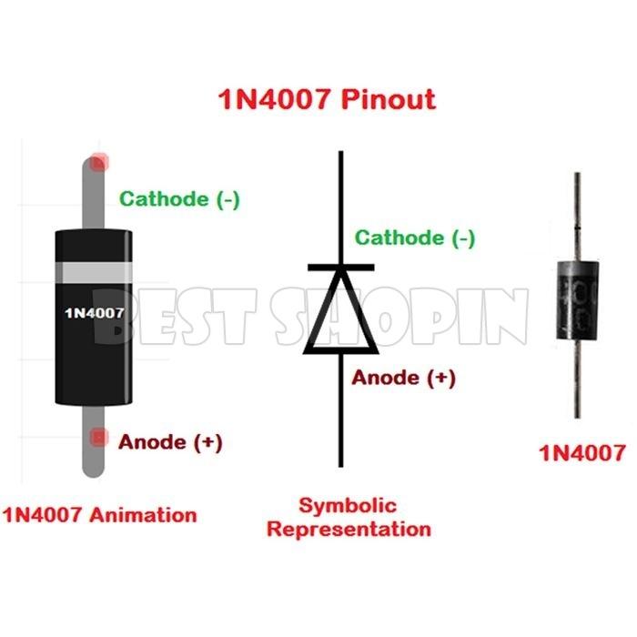 Diode1N4007-05.jpg