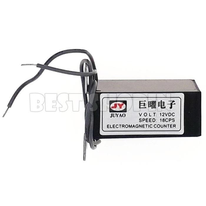 ElectromagneticCounter-02.jpg