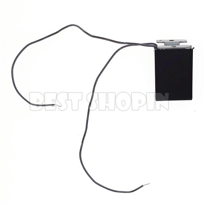 ElectromagneticCounter-03.jpg
