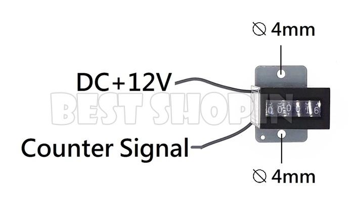 ElectromagneticCounter-06.jpg