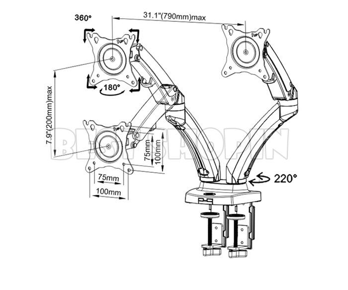 F180-14.jpg