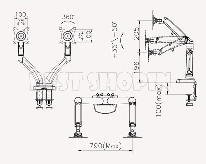 F180-15.jpg
