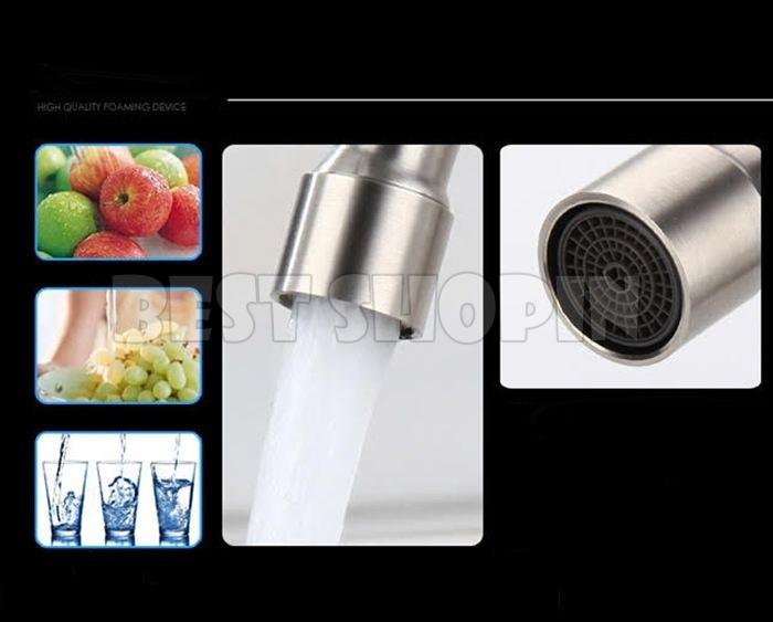 Faucet1321-04.jpg