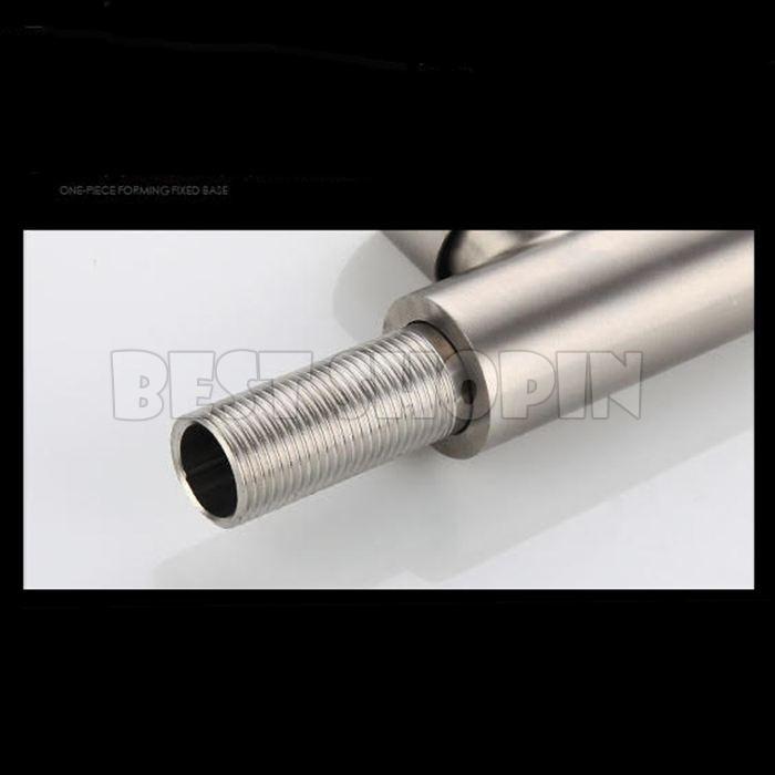 Faucet1321-05.jpg