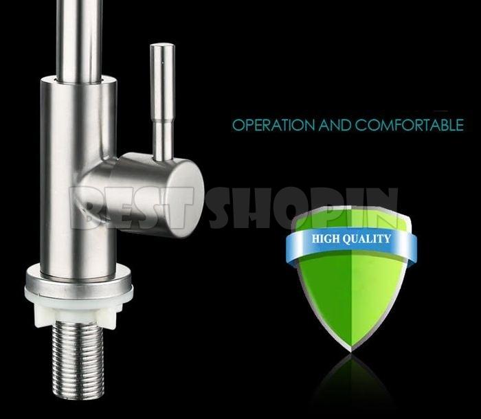 Faucet1321-06.jpg