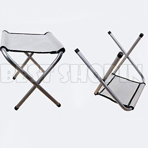 Foldablechair-03.jpg