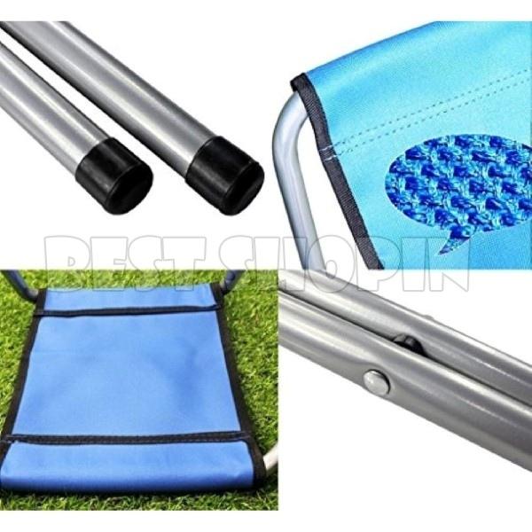 Foldablechair-06.jpg