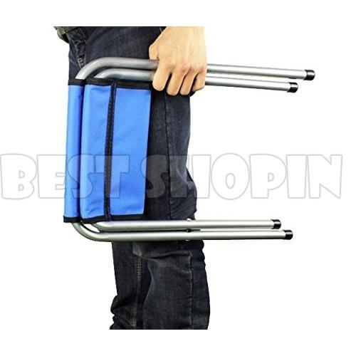 Foldablechair-07.jpg