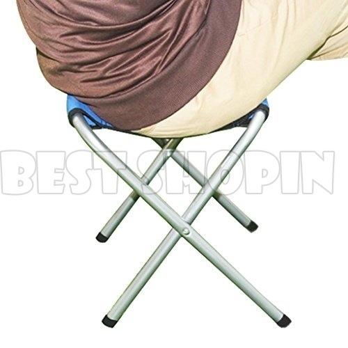 Foldablechair-08.jpg