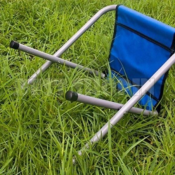 Foldablechair-09.jpg