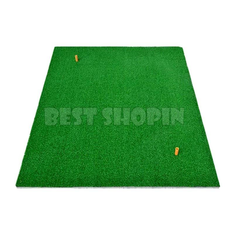 GolfMat1x1-02.jpg