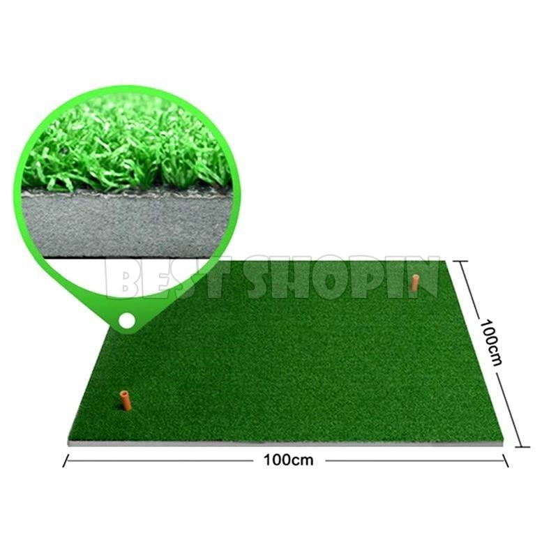 GolfMat1x1-06.jpg