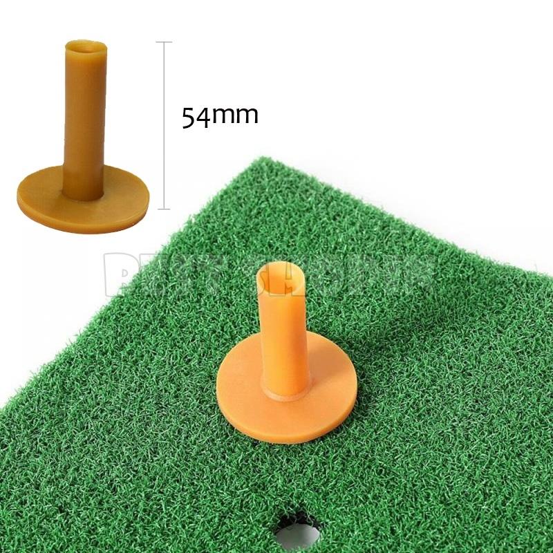 GolfMat1x1-07.jpg