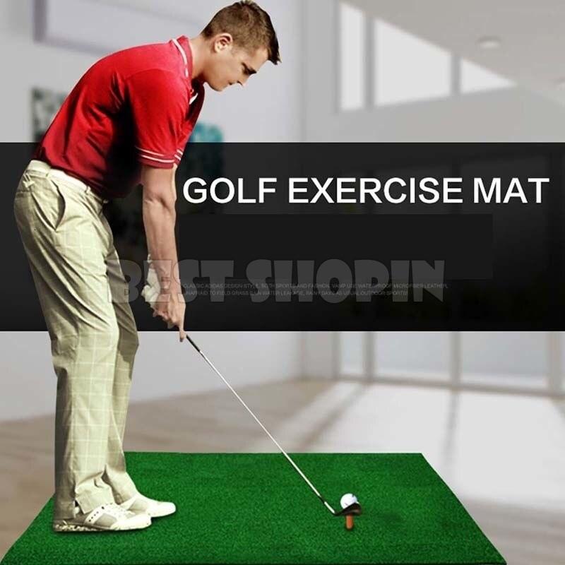 GolfMat1x1-09.jpg