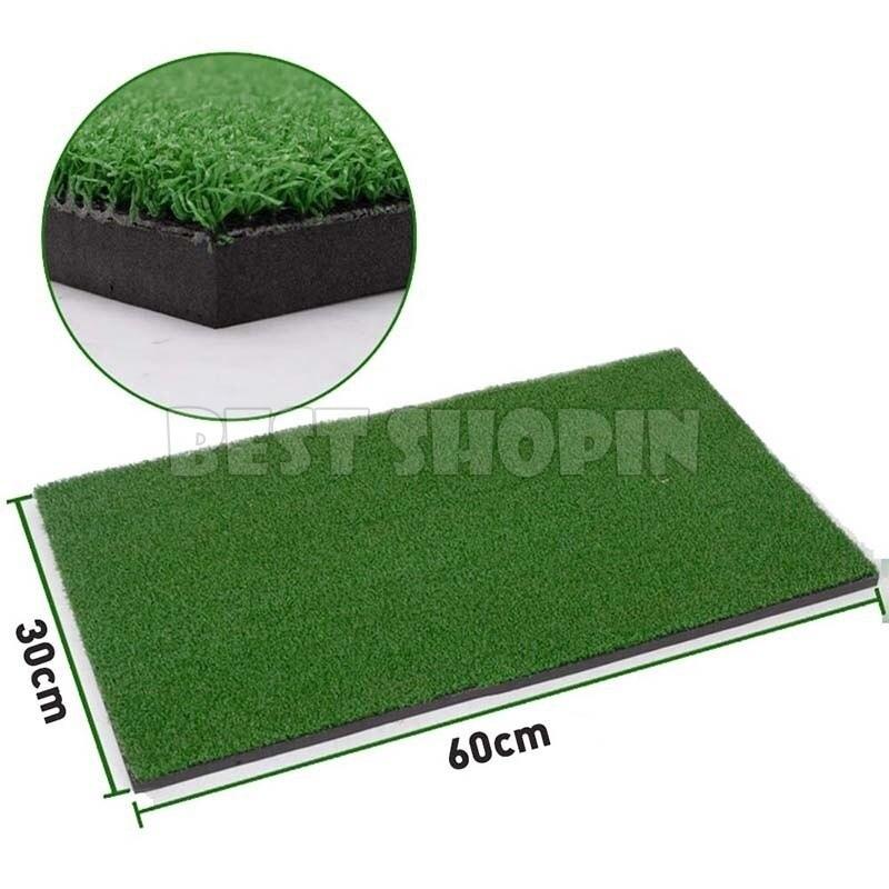 GolfMatt3060-02.jpg