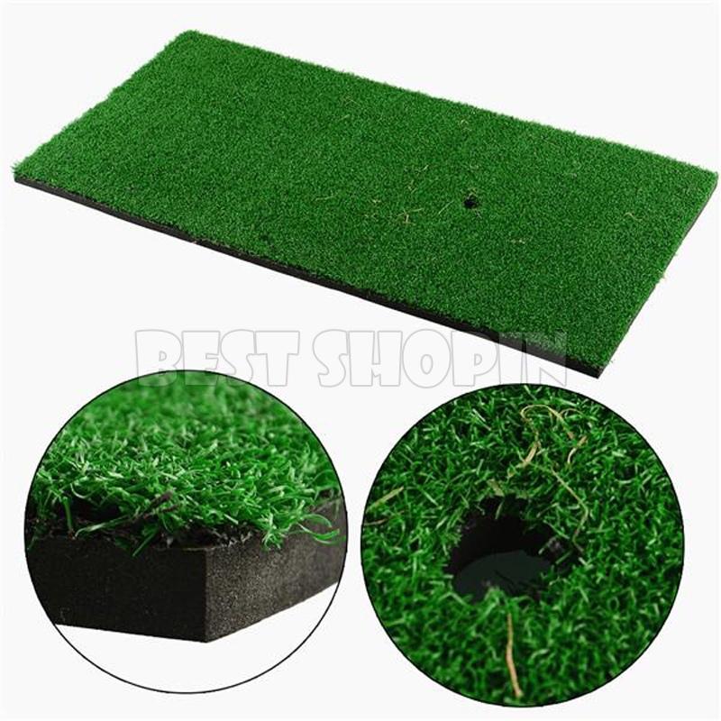 GolfMatt3060-04.jpg