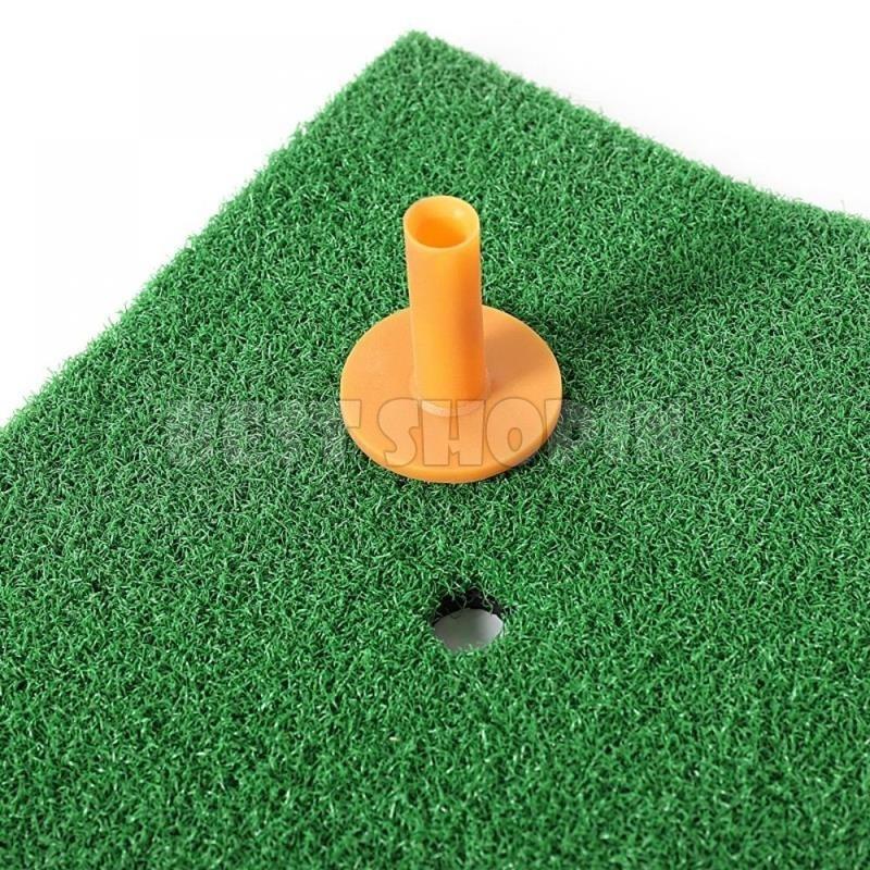 GolfMatt3060-06.jpg