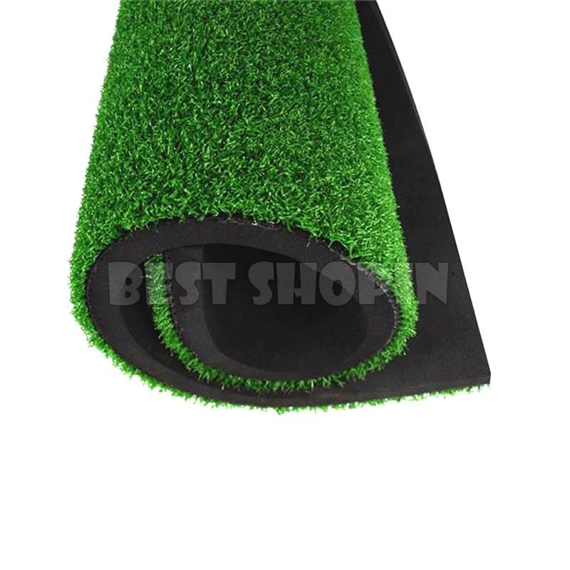GolfMatt3060-07.jpg